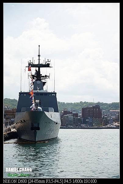 nEO_IMG_130817-- Port Keelung 201-800.jpg