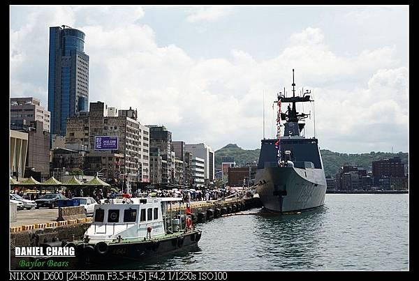 nEO_IMG_130817-- Port Keelung 202-800.jpg