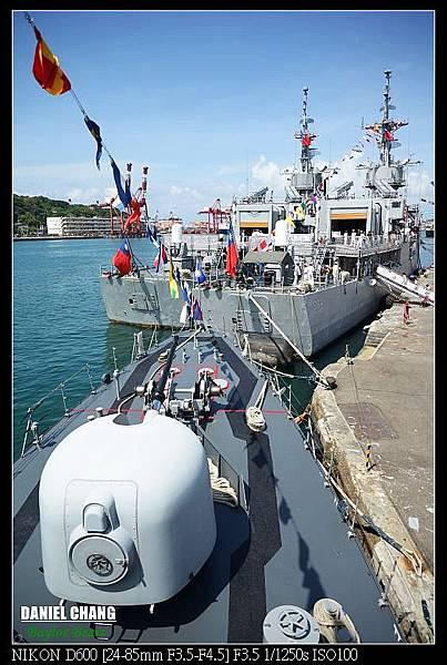 nEO_IMG_130817-- Port Keelung 223-800.jpg