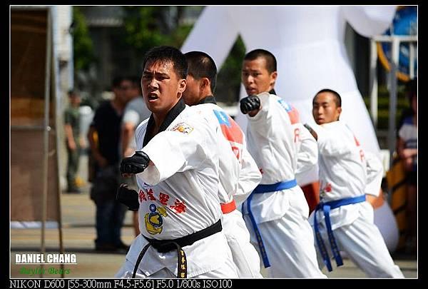 nEO_IMG_130817-- Port Keelung 260-800.jpg