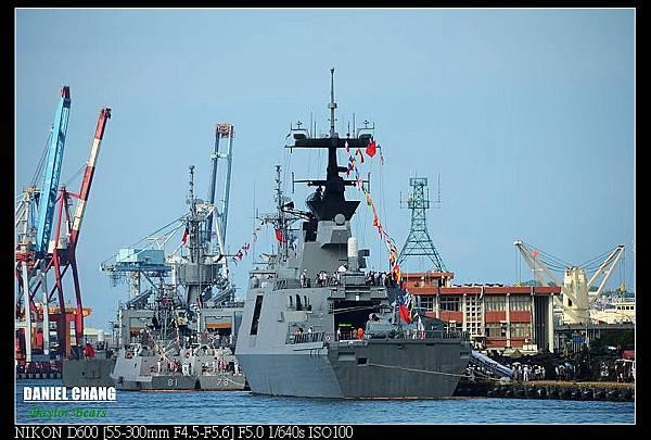 nEO_IMG_130817-- Port Keelung 323-800.jpg