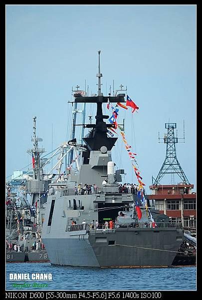 nEO_IMG_130817-- Port Keelung 326-800.jpg