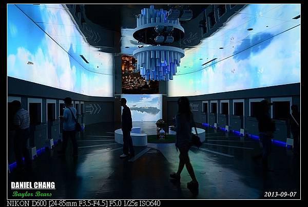 nEO_IMG_130907--Dream Journey D600 043-800.jpg