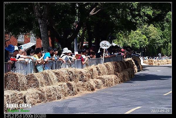 nEO_IMG_130929--Soapbox Racing 019-800.jpg