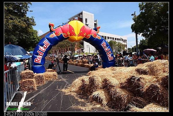 nEO_IMG_130929--Soapbox Racing 024-800.jpg