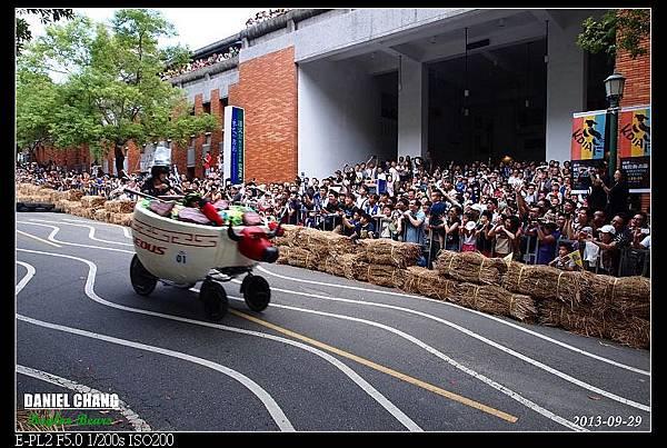 nEO_IMG_130929--Soapbox Racing 047-800.jpg