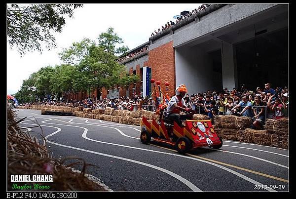nEO_IMG_130929--Soapbox Racing 077-800.jpg