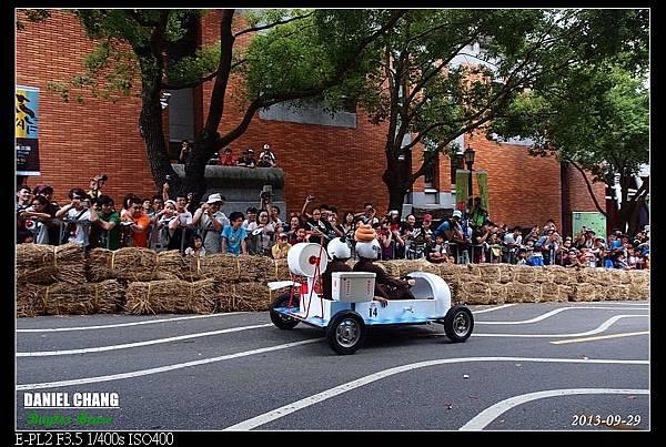 nEO_IMG_130929--Soapbox Racing 096-800.jpg