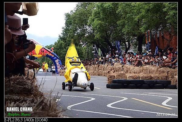 nEO_IMG_130929--Soapbox Racing 142-800.jpg