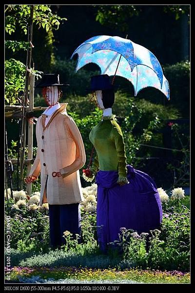 nEO_IMG_131130--Shilin Garden Festival 054-800.jpg