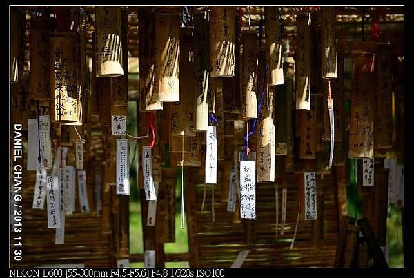 nEO_IMG_131130--Shilin Garden Festival 072-800.jpg