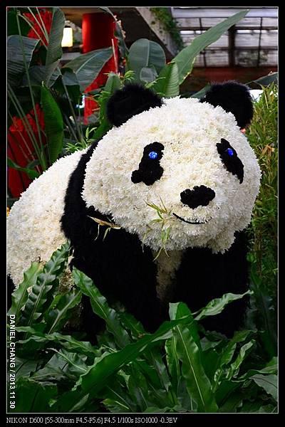 nEO_IMG_131130--Shilin Garden Festival 090-800.jpg