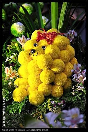 nEO_IMG_131207--Flora Art Work D5000 005-800.jpg