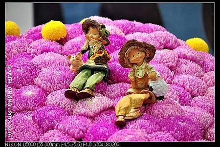 nEO_IMG_131207--Flora Art Work D5000 112-800.jpg
