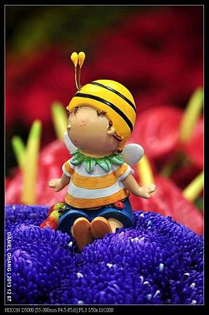 nEO_IMG_131207--Flora Art Work D5000 134-800.jpg