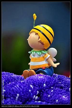 nEO_IMG_131207--Flora Art Work D5000 143-800.jpg