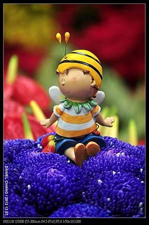 nEO_IMG_131207--Flora Art Work D5000 147-800.jpg