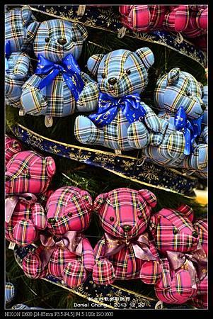 nEO_IMG_131229--New Taipei Christmas 001-800.jpg