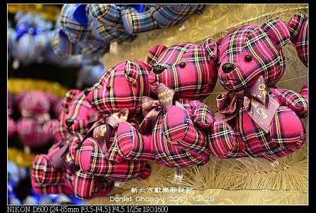 nEO_IMG_131229--New Taipei Christmas 003-800.jpg