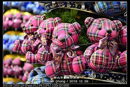 nEO_IMG_131229--New Taipei Christmas 005-800.jpg