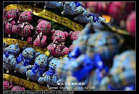 nEO_IMG_131229--New Taipei Christmas 007-800.jpg