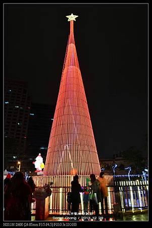 nEO_IMG_131229--New Taipei Christmas 011-800.jpg