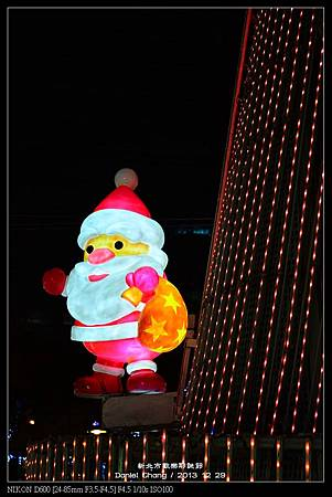 nEO_IMG_131229--New Taipei Christmas 012-800.jpg