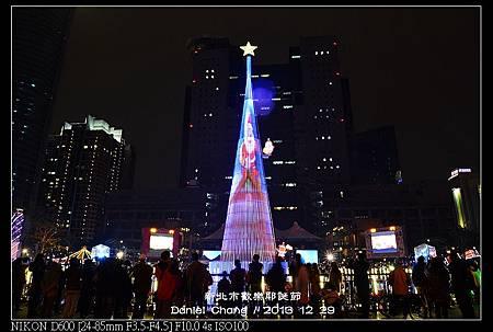 nEO_IMG_131229--New Taipei Christmas 029-800.jpg