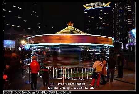 nEO_IMG_131229--New Taipei Christmas 054-800.jpg