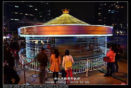 nEO_IMG_131229--New Taipei Christmas 063-800.jpg