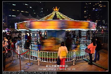 nEO_IMG_131229--New Taipei Christmas 068-800.jpg