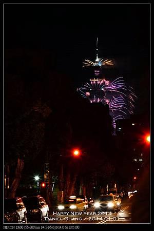 nEO_IMG_140101--Happy New Year Firework 038-800.jpg