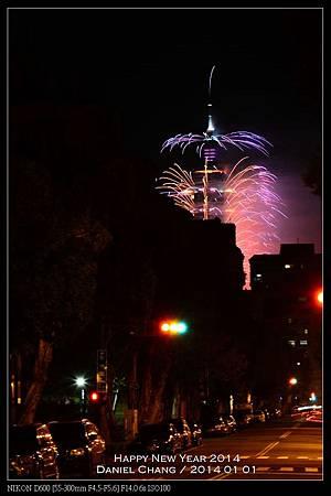 nEO_IMG_140101--Happy New Year Firework 047-800.jpg