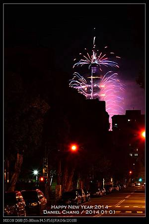 nEO_IMG_140101--Happy New Year Firework 048-800.jpg