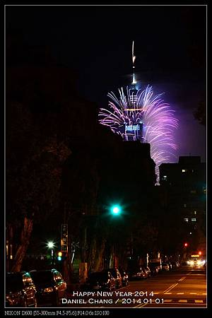 nEO_IMG_140101--Happy New Year Firework 052-800.jpg