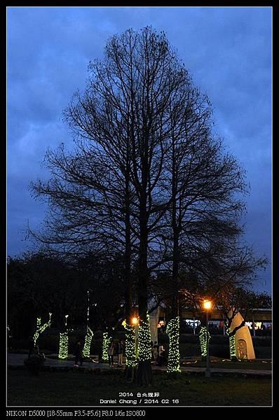 nEO_IMG_140216--Lantern Festival D5000 005-800.jpg