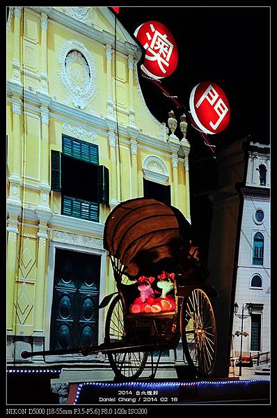 nEO_IMG_140216--Lantern Festival D5000 026-800.jpg