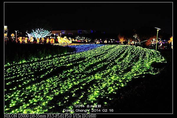 nEO_IMG_140216--Lantern Festival D5000 063-800.jpg