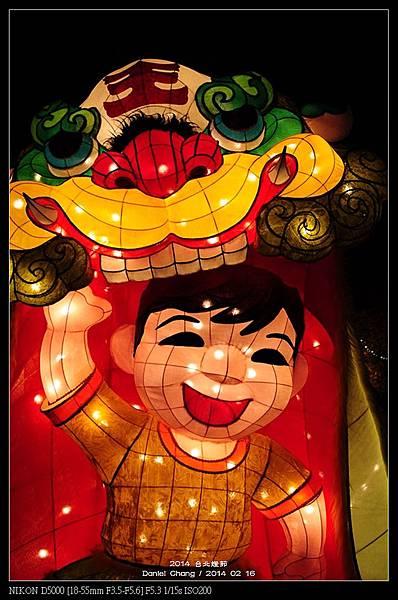 nEO_IMG_140216--Lantern Festival D5000 103-800.jpg