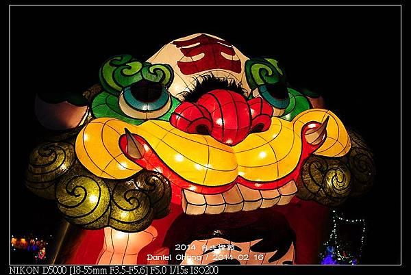 nEO_IMG_140216--Lantern Festival D5000 104-800.jpg