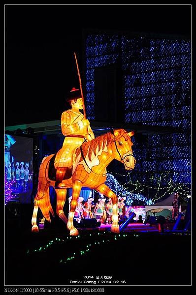 nEO_IMG_140216--Lantern Festival D5000 135-800.jpg