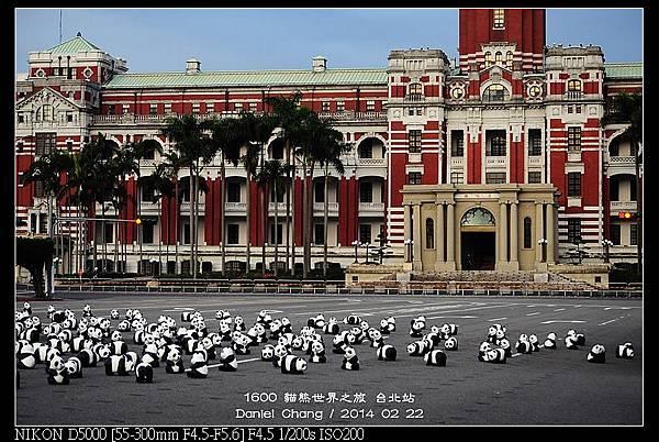 nEO_IMG_140222--1600 Pandas 026-800.jpg
