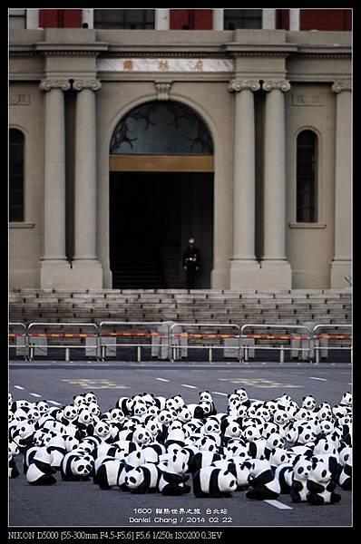 nEO_IMG_140222--1600 Pandas 089-800.jpg