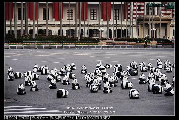 nEO_IMG_140222--1600 Pandas 106-800.jpg