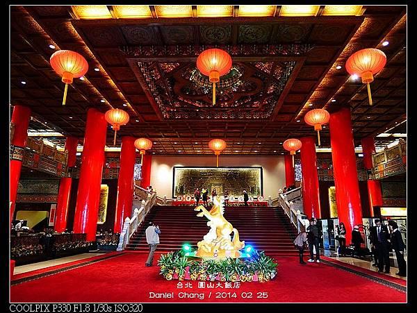 nEO_IMG_140225--Grand Hotel 009-800.jpg