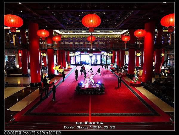 nEO_IMG_140225--Grand Hotel 020-800.jpg
