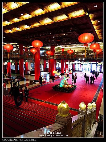 nEO_IMG_140225--Grand Hotel 026-800.jpg
