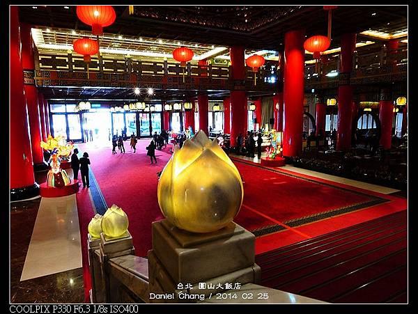 nEO_IMG_140225--Grand Hotel 034-800.jpg