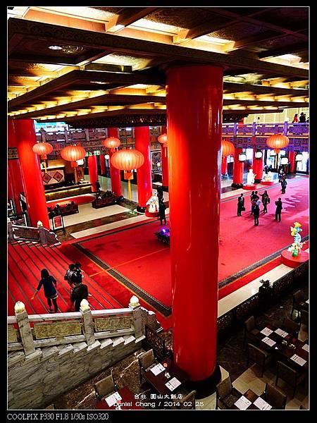 nEO_IMG_140225--Grand Hotel 042-800.jpg