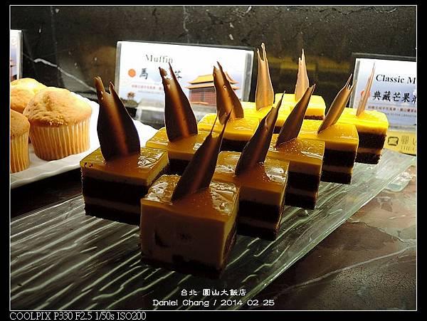 nEO_IMG_140225--Grand Hotel 089-800.jpg